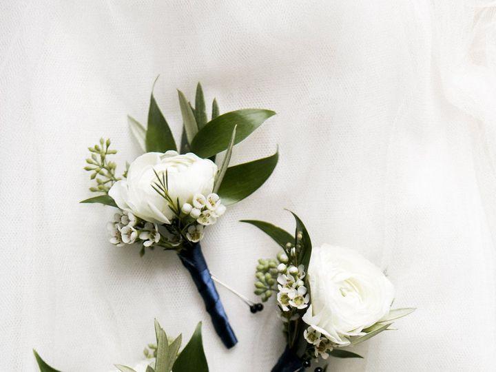 Tmx 07 Warzoha Wedding Farmington Gardens Elizabeth Park Wedding Bcofaves 51 114780 Bristol, Connecticut wedding florist