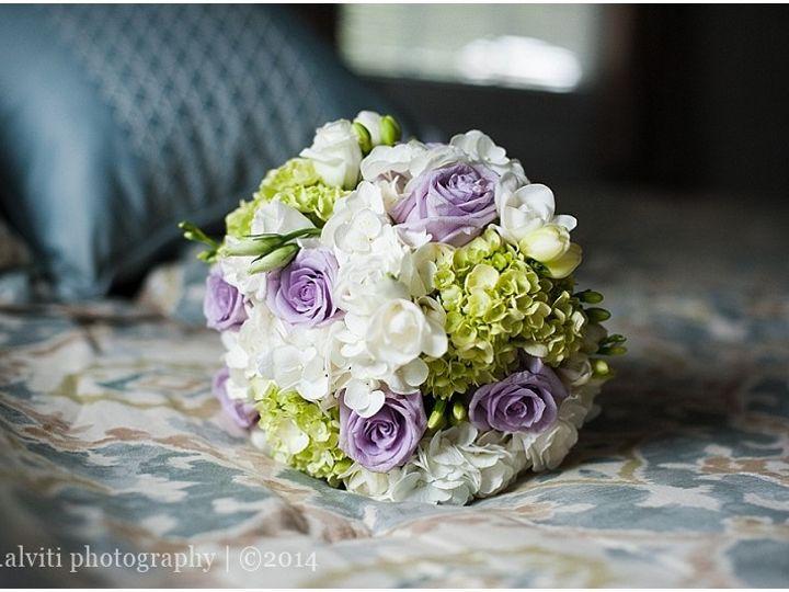 Tmx 1429105268643 2014 01 240004 Bristol, Connecticut wedding florist