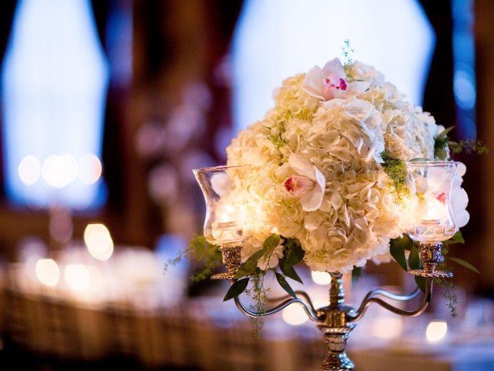 Tmx 1429105291379 1 Bristol, Connecticut wedding florist