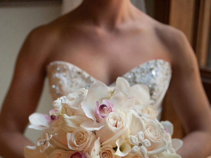 Tmx 1429105307772 09212012brianajohn0701 Bristol, Connecticut wedding florist