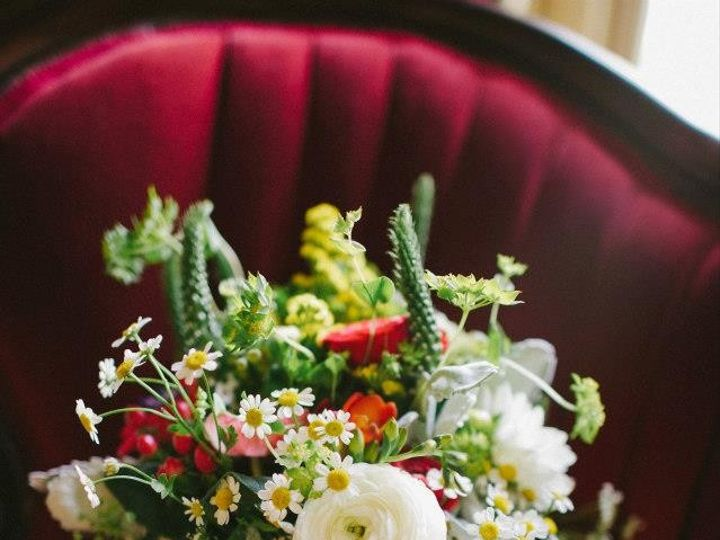 Tmx 1429105341139 55756310151244295100890298861410n Bristol, Connecticut wedding florist