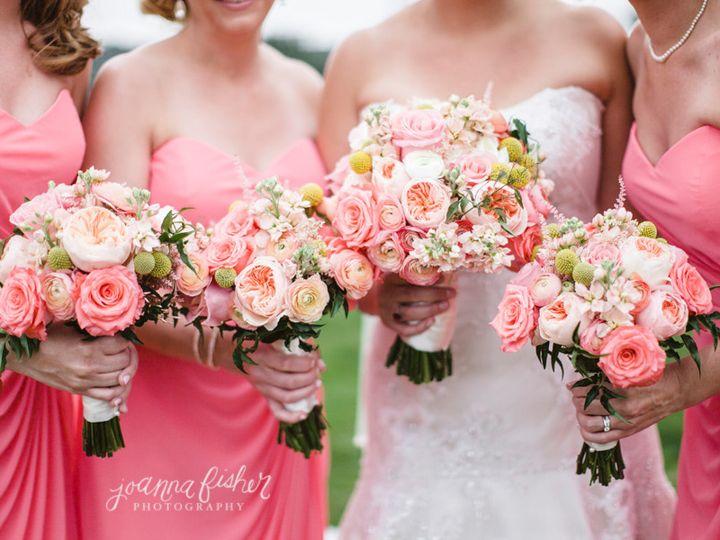 Tmx 1429105410679 Img3209 Bristol, Connecticut wedding florist
