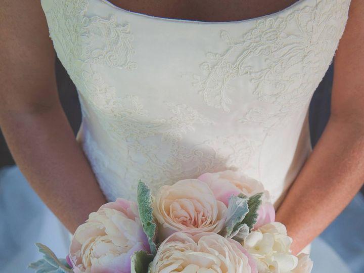 Tmx 1429105443683 104815629917155770475842166945190973030o Bristol, Connecticut wedding florist