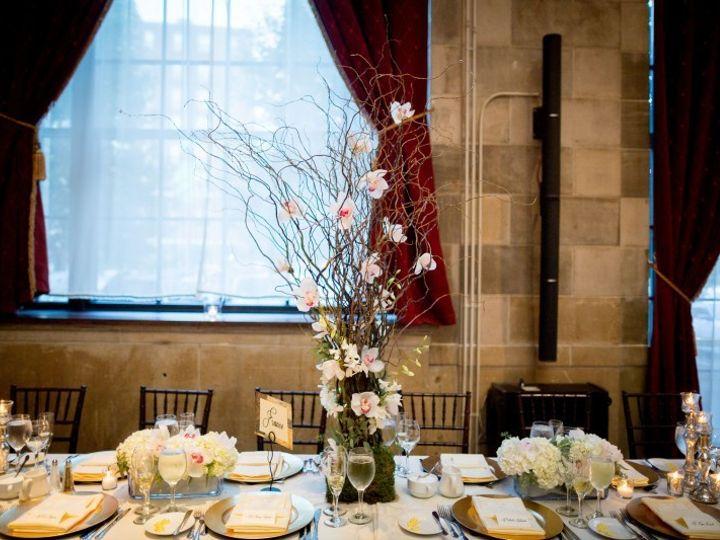 Tmx 1429105460289 3 Bristol, Connecticut wedding florist