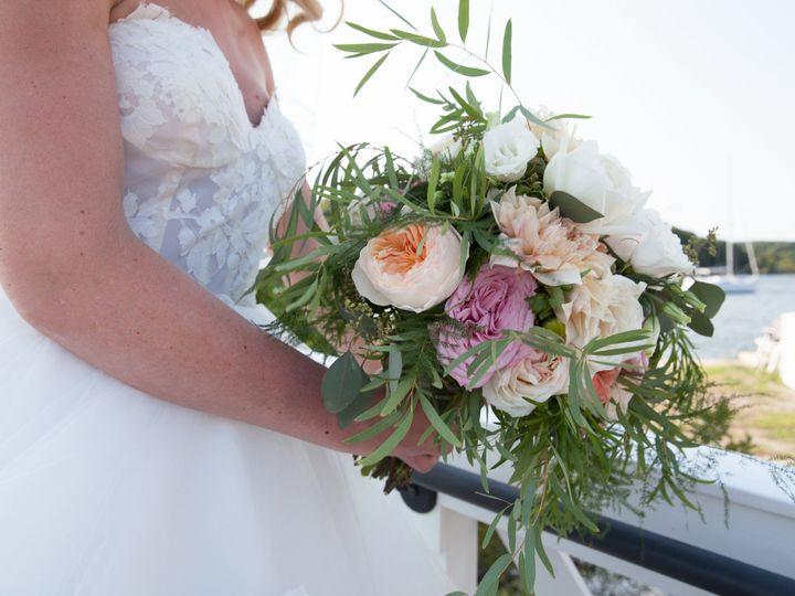 Tmx 1484453381306 Zacharita Wedding Zacharita Wedding 2 0044 Bristol, Connecticut wedding florist