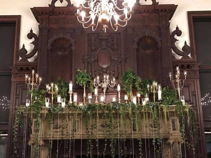 Tmx 1484453441835 15241374101541207713935965201956770633929736n Bristol, Connecticut wedding florist