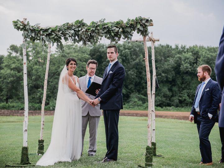 Tmx 1484453455312 Ginisstory 178 Bristol, Connecticut wedding florist