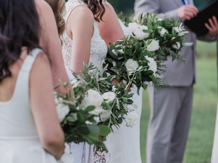 Tmx 1484453468665 Ginisstory 172 Bristol, Connecticut wedding florist