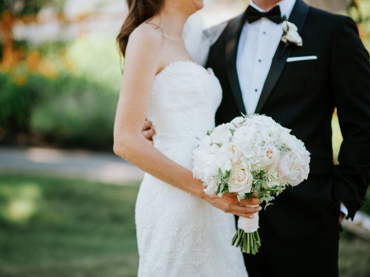 Tmx 1484453557897 Johnerinwedding 103 Bristol, Connecticut wedding florist