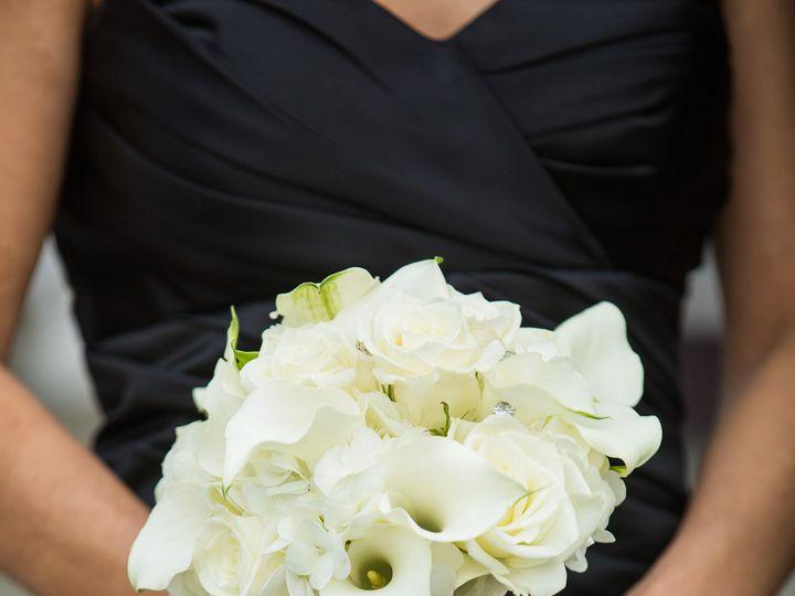 Tmx 1484453587467 Tanyaken 0326 Bristol, Connecticut wedding florist