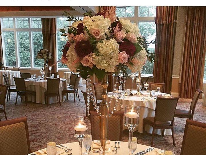 Tmx 1484453606929 Img3800 Bristol, Connecticut wedding florist