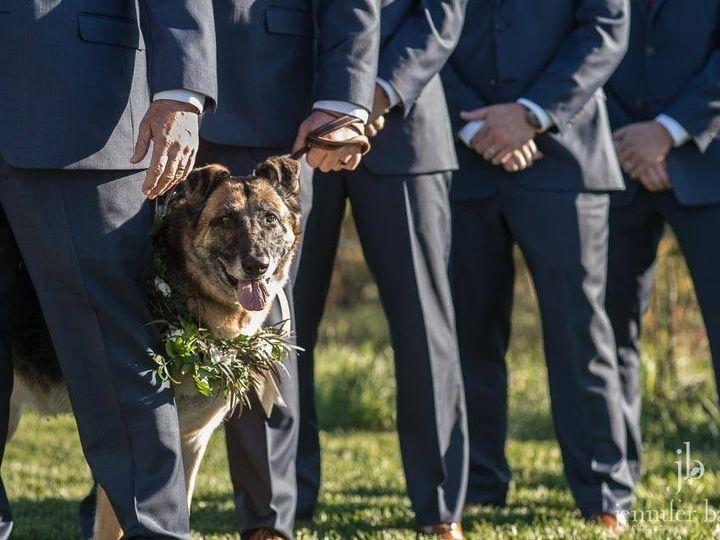 Tmx 1484453630676 1471377110157650144420008387975322032243388n Bristol, Connecticut wedding florist