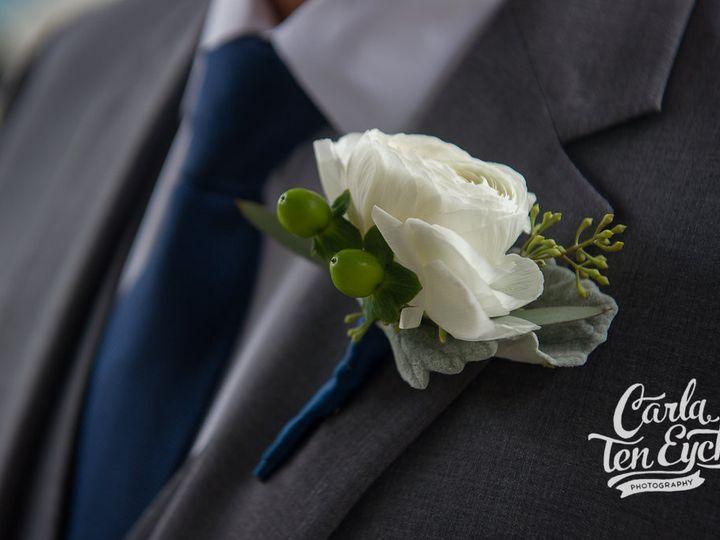 Tmx 1484453636818 Herget Details 10 Bristol, Connecticut wedding florist