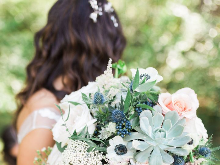 Tmx 1527046706 89fb213448d1cf51 Img 383 Bristol, Connecticut wedding florist