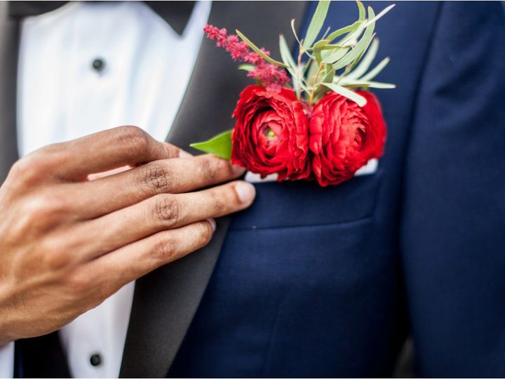 Tmx 2016 12 22 0074 51 114780 Bristol, Connecticut wedding florist