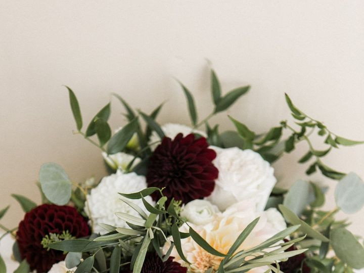 Tmx 22 Warzoha Wedding Farmington Gardens Elizabeth Park Wedding Bcofaves 51 114780 Bristol, Connecticut wedding florist