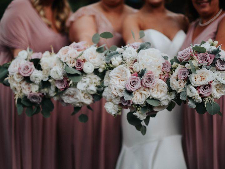 Tmx 5 50 51 114780 158231194285441 Bristol, Connecticut wedding florist