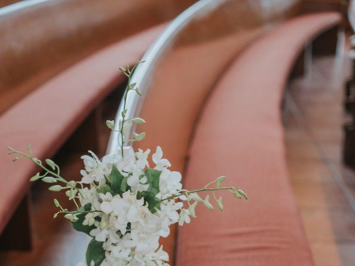 Tmx Acceremony2 51 114780 V1 Bristol, Connecticut wedding florist