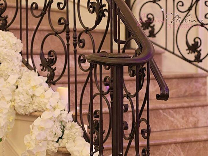 Tmx Img 9424 51 114780 159789830423298 Bristol, Connecticut wedding florist