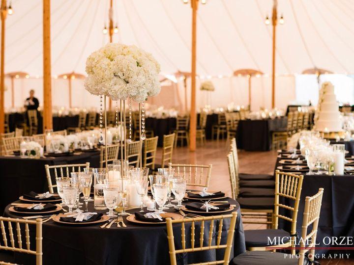 Tmx Img 9629 51 114780 158231194933295 Bristol, Connecticut wedding florist