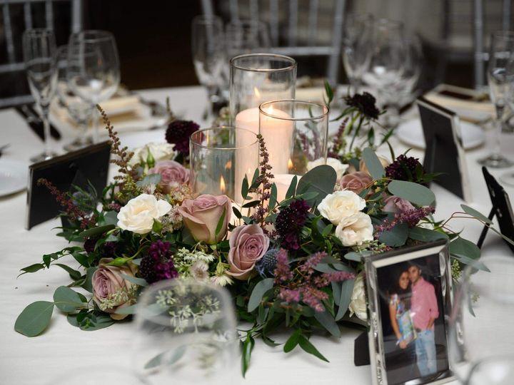 Tmx Img 9841 51 114780 158231187687501 Bristol, Connecticut wedding florist