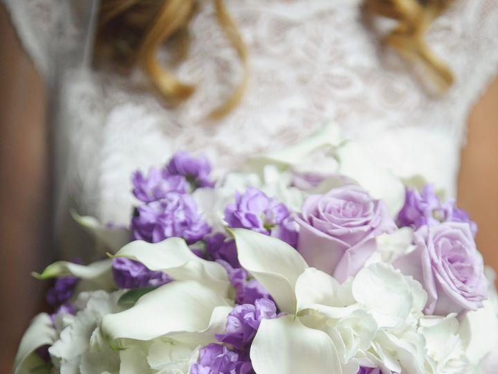 Tmx Jaclynsteve 074 51 114780 159789865563130 Bristol, Connecticut wedding florist