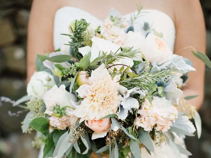 Tmx Jinghan David Wed First Look Formal Portraits 0115 51 114780 Bristol, Connecticut wedding florist