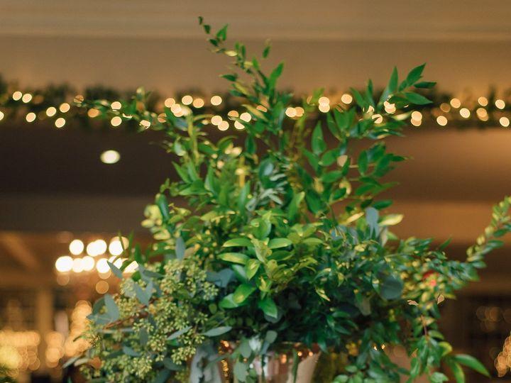 Tmx Lauren Robbie Wedding 0571 51 114780 159789830132459 Bristol, Connecticut wedding florist