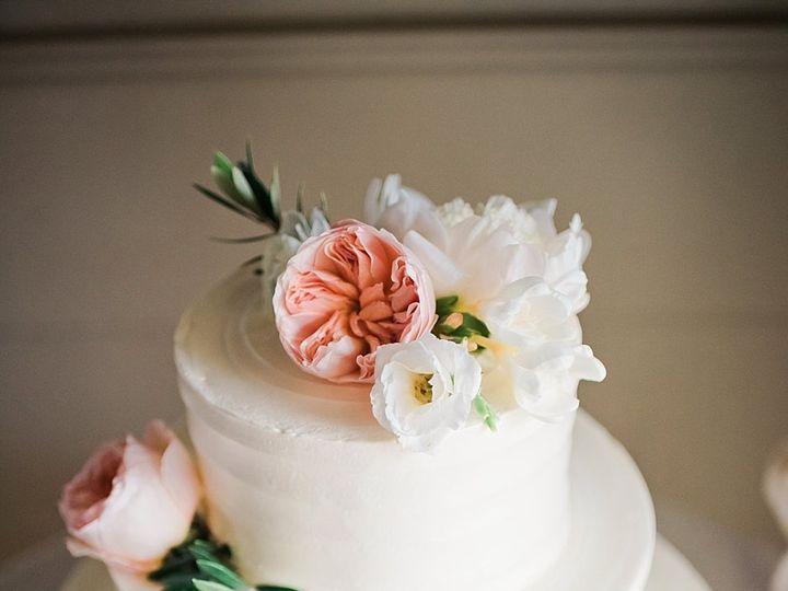 Tmx Mystic Ct Seaport Wedding Photographer Latitude 41 87 51 114780 Bristol, Connecticut wedding florist