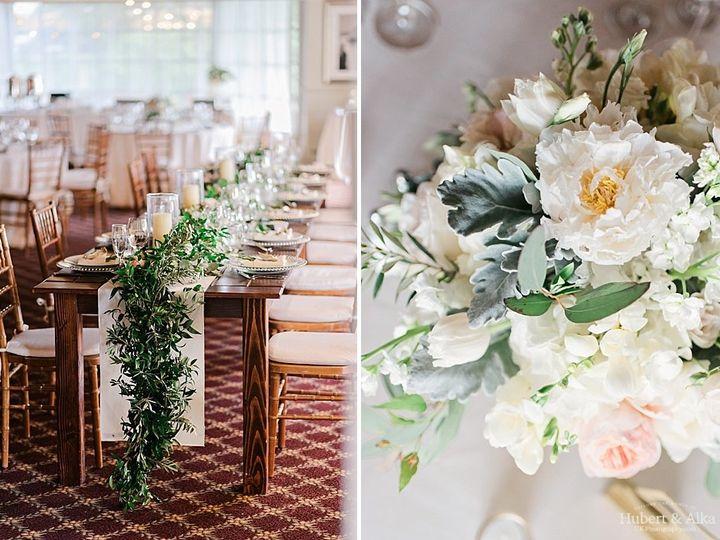 Tmx Mystic Ct Seaport Wedding Photographer Latitude 41 91 51 114780 V1 Bristol, Connecticut wedding florist
