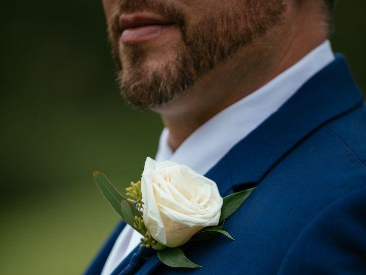 Tmx The Barns At Wesleyan Hills Connecticut Wedding Stacy David 224 51 114780 Bristol, Connecticut wedding florist