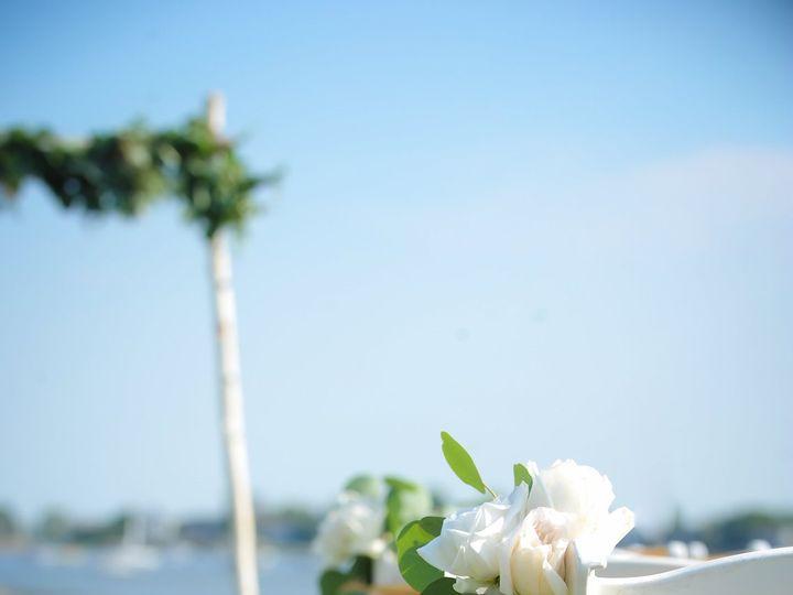 Tmx Woolard Wedding Ceremony 0007 51 114780 Bristol, Connecticut wedding florist