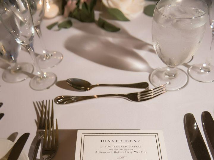 Tmx 1747 Rh P 51 314780 1559922360 Boca Raton, FL wedding venue