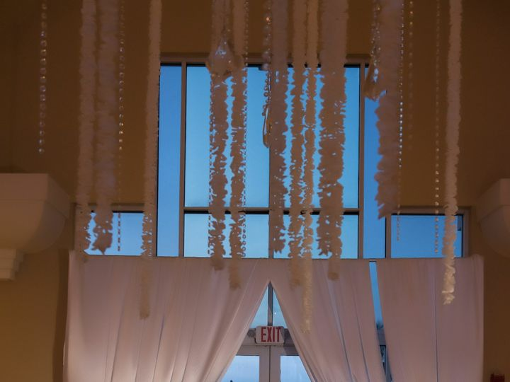 Tmx 1752 Rh P 51 314780 1559922360 Boca Raton, FL wedding venue