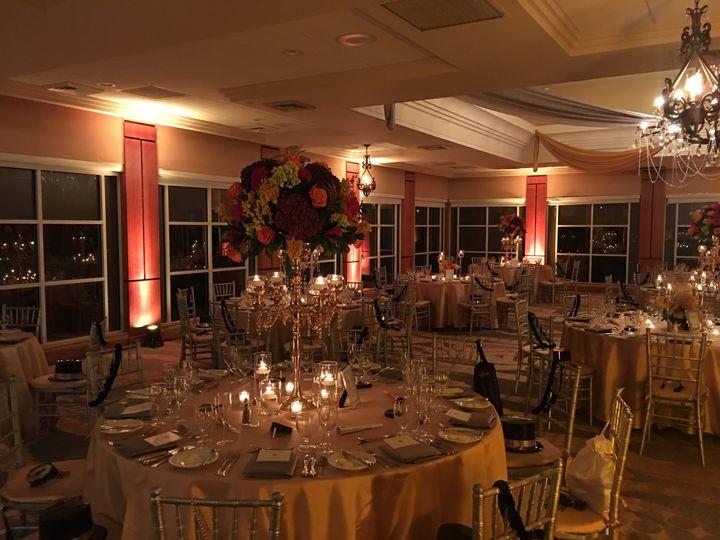 Tmx Ballroom B 51 314780 Boca Raton, FL wedding venue