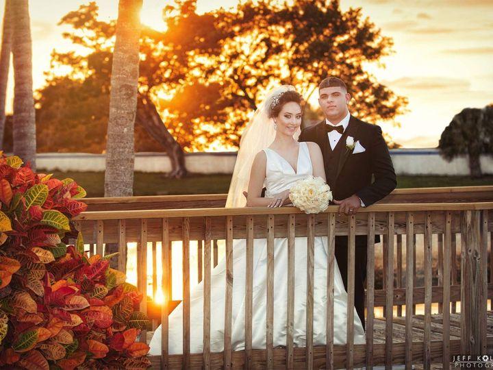 Tmx Bride Groom Bride 51 314780 Boca Raton, FL wedding venue