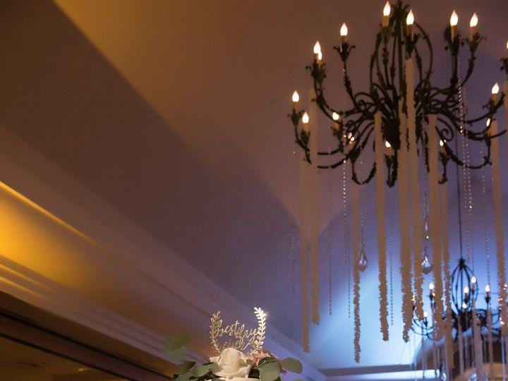 Tmx Cake 51 314780 1559922370 Boca Raton, FL wedding venue