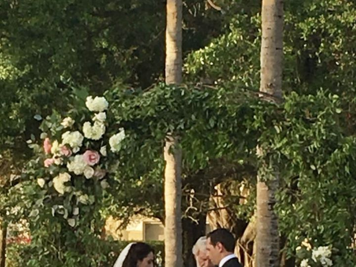 Tmx Ceremony 2 51 314780 Boca Raton, FL wedding venue