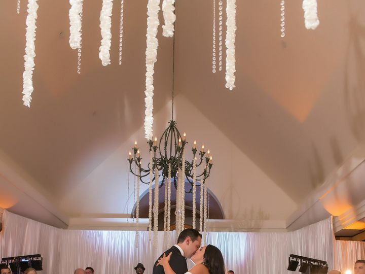 Tmx First Dance Center 51 314780 1559922365 Boca Raton, FL wedding venue