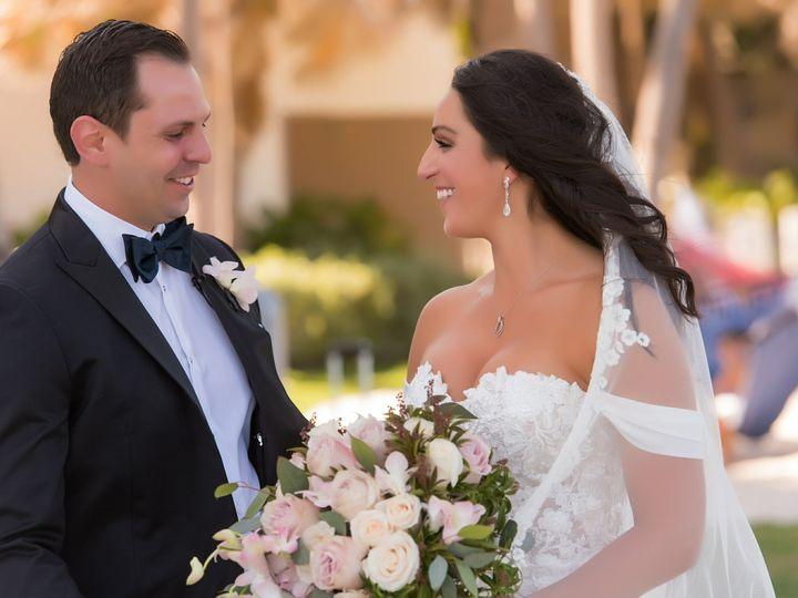 Tmx First Look 51 314780 1559922376 Boca Raton, FL wedding venue