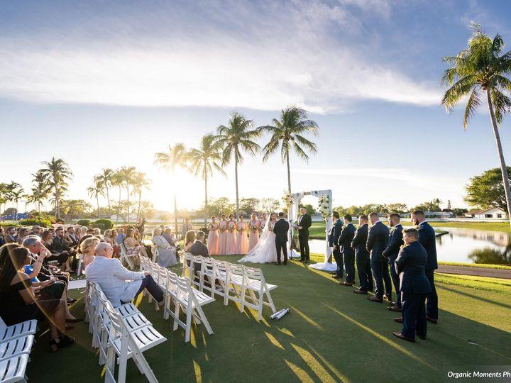 Tmx Tursi Tursi Organicmomentsphotography Organicmomentsphotography36of93 Big Copy 51 314780 1559920808 Boca Raton, FL wedding venue