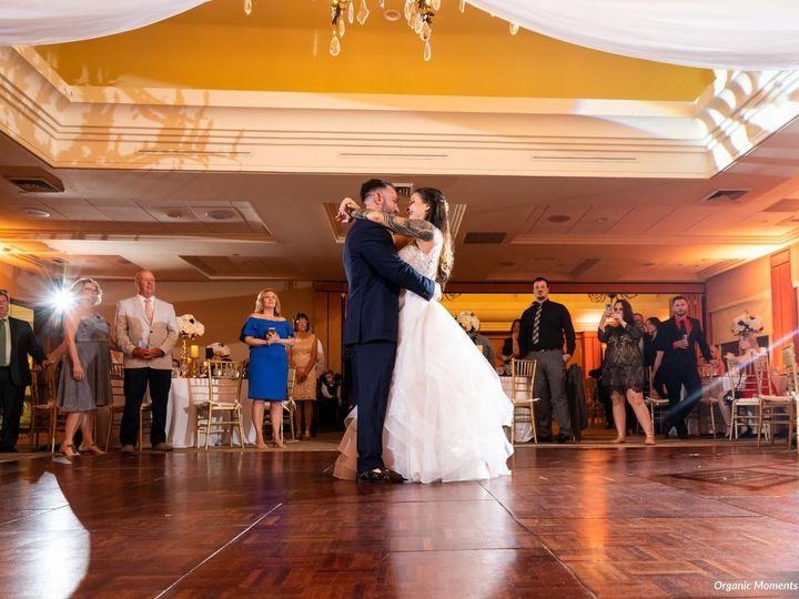 Tmx Tursi Tursi Organicmomentsphotography Organicmomentsphotography80of93 Big Copy 51 314780 1559920811 Boca Raton, FL wedding venue