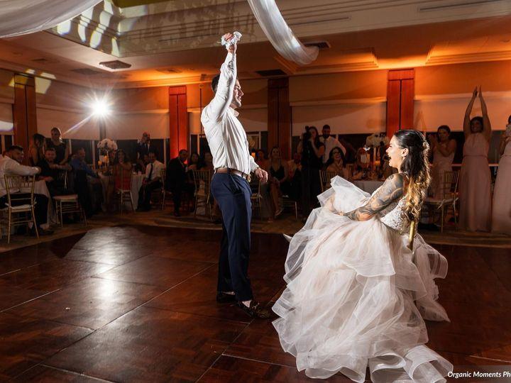 Tmx Tursi Tursi Organicmomentsphotography Organicmomentsphotography90of93 Big Copy 51 314780 1559920812 Boca Raton, FL wedding venue