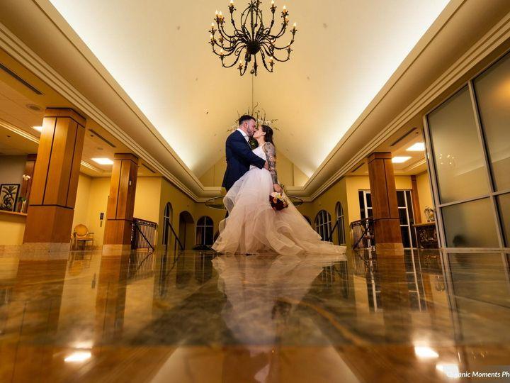 Tmx Tursi Tursi Organicmomentsphotography Organicmomentsphotography93of93 Big 51 314780 1559920811 Boca Raton, FL wedding venue