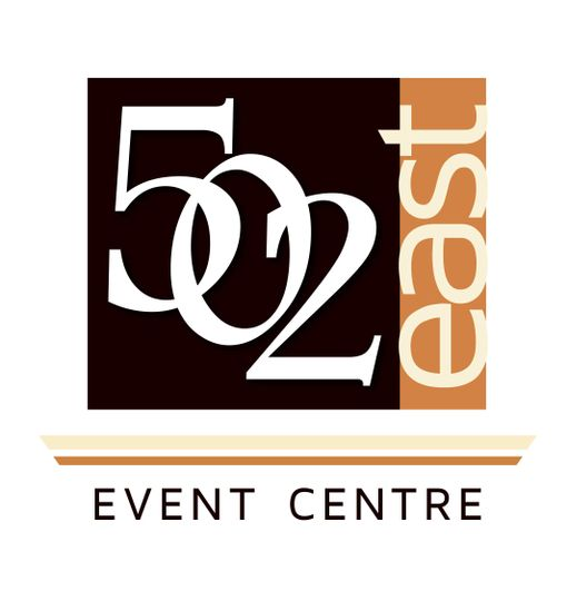 502 East Event Centre