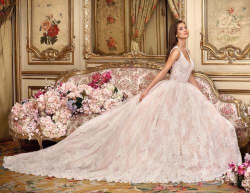 Evas bridal of  Orland Park
