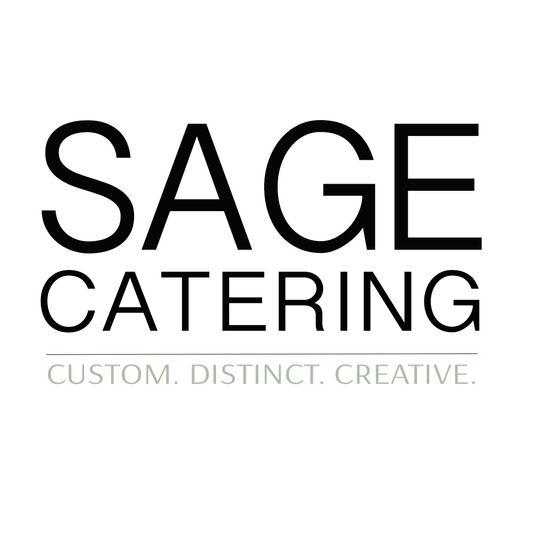 sage new 51 34780 158886910729601