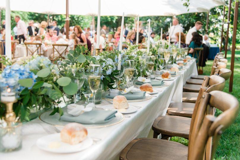 sullivan wedding 581 51 34780 158885943128345