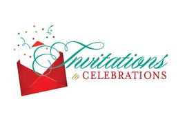 Invitations to Celebrations