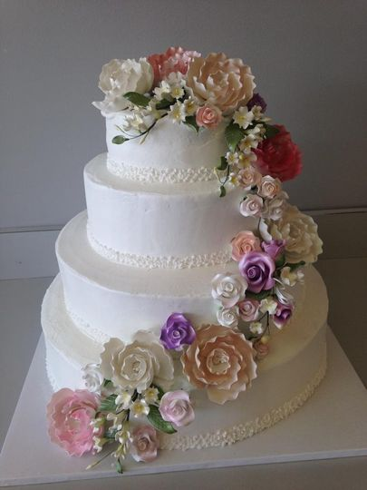 weddingcake3